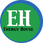 Energy House Pewaukee, Wisconsin USA